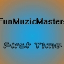 Cover of track FunMuzicMasters Song5 by DJ_Nut