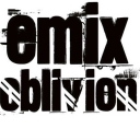 Cover of track 'Save' Preview 2 by Im Emix