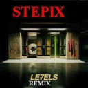 Cover of track Levels (STEPIX Remix) by Stepix