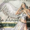 Cover of track The Angels That Fell by Quint Haggs