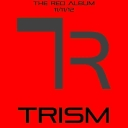 Cover of track The Red by TrisM
