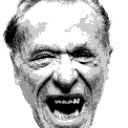 Avatar of user bodinski