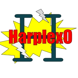 Avatar of user HarplexO