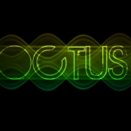 Avatar of user Octus