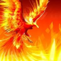 Avatar of user PhoenixXIII