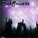 Cover of track ClubSoundz by Jacob Tyler