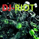 Avatar of user DJ-Riot