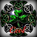 Avatar of user ♣Ceol♣