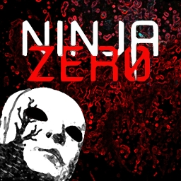 Avatar of user NinjaBoy