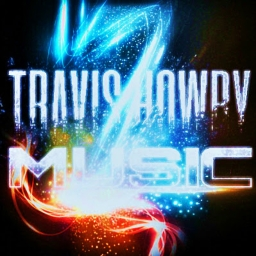 Avatar of user TRAVIS HOWRY