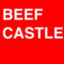 Cover of track Beef Castle by facesofmeth