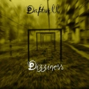 Cover of track Dizziness by Daftwill