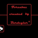 Cover of track forzabaz feat Dj Intrabaz by cd dc