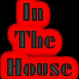 Cover of track InTheHouse (DubStepMix) by MrNiceMusicGuy