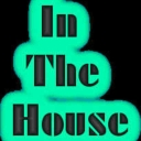 Cover of track InTheHouse (HouseMix) by MrNiceMusicGuy