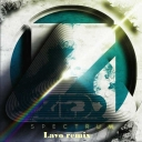 Cover of track Zedd - Spectrum (Layo Remix) by Layo