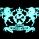 Cover of track House Of House Mix by Kevin Caliente