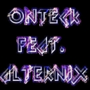 Cover of track Onteck feat. AlterniX - My Nightmare by OnteckOfficial