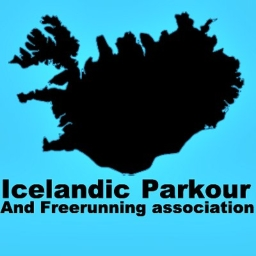 Avatar of user Icelandic Parkour