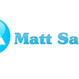 Avatar of user Matt Safari