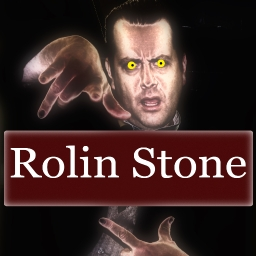 Avatar of user RolinStone