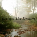 Cover of track Escape The Dream by Dhara691