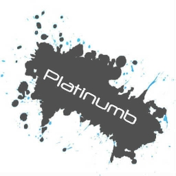 Cover of track Aerodynamite (Platinumb Remix) by Platinumb