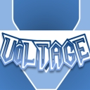 Avatar of user V0LTAGE
