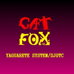 Avatar of user CatFox