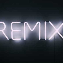 Cover of track Remix Contest (Damiandv Edit By VC Music Remix) by Damiandv>DvSongs