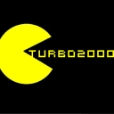 Avatar of user Turbo2000