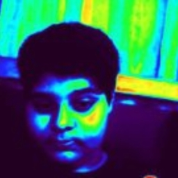 Avatar of user Yash Juvekar