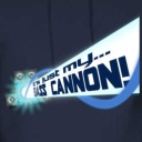 Cover of track its just my BASS CANNON! by Quake
