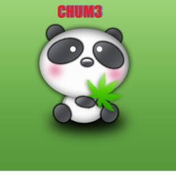 Avatar of user chum3