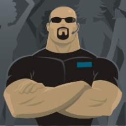 Avatar of user stjmccoy10