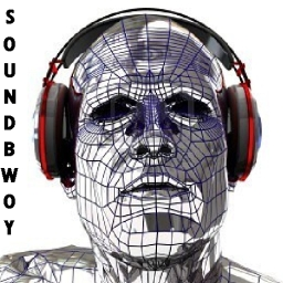 Avatar of user SoundBwoy