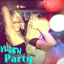 Cover of track Wild Party ! :) by Kabylien
