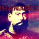Avatar of user THANAREX