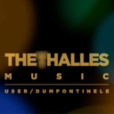 Cover of track TheThalles music new by TheThalles