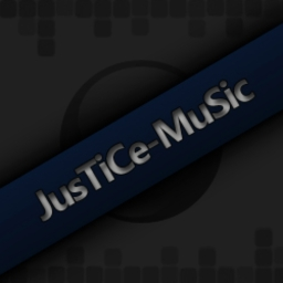 Avatar of user JusTiCe-MuSic