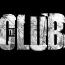 Cover of track In The Club by HighlandReaper3