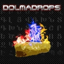 Cover of track PSA by DolmaDrops