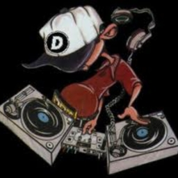 Avatar of user Dj_Syntax
