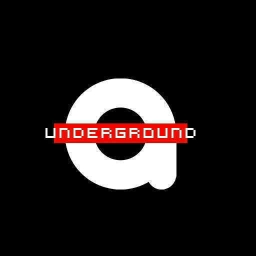 Cover of track ATU Chapter 12 by AT Underground
