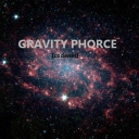 Cover of track Gravity Phorce 2.0 by Bloksaur