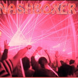 Avatar of user nashboxer1
