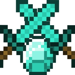 Avatar of user thetankfrog568