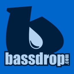 Avatar of user bLuE_BaSsDrOp