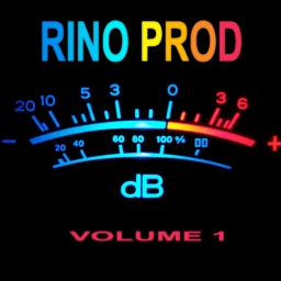 Avatar of user Rino Prod