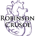 Avatar of user RobinsonCrusoe